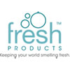 Fresh Products Products