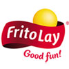 Frito-Lay Products