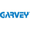Garvey® Products