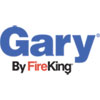 Gary® by FireKing® Products