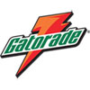 Gatorade® Products