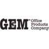 GEM Products