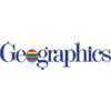 Geographics® Products