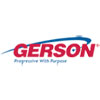 Gerson® Products