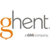 Ghent Products