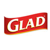 Glad® Products