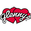 glenny's® Products