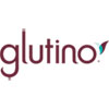 Glutino® Products
