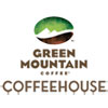 Green Mountain Coffee® Coffeehouse Products