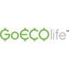 GoECOlife™ Products