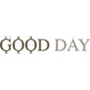 Good Day™ Products