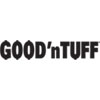 Good 'n Tuff® Products