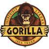 Gorilla Glue® Products