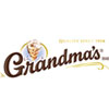 Grandma's® Products