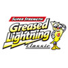 Greased Lightning® Products