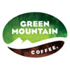 Green Mountain Coffee® Products