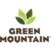 Green Mountain™ Products