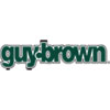 Guy Brown Products Products