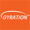 Gyration® Products
