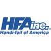 Handi-Foil of America® Products