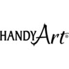 Handy Art® Products