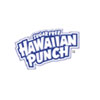 Hawaiian Punch® Products