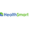HealthSmart® Products