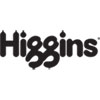 Higgins® Products