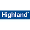 Highland™ Products