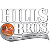 Hills Bros.® Products
