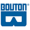 Bouton® Products