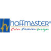 Hoffmaster® Products