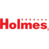 Holmes® Products