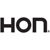 HON® Products