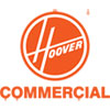 Hoover® Commercial Products