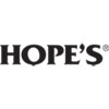 Hope's® Products