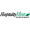 Hospitality Mints Products