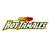 Hot Tamales® Products