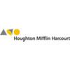Houghton Mifflin Products