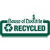 House of Doolittle™ Products