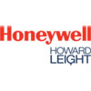 Howard Leight® by Honeywell