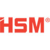 HSM of America Products