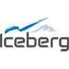 Iceberg Products