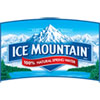 Ice Mountain® Products