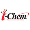 i-Chem® Products