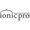 Ionic Pro® Products