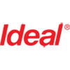Ideal® Products
