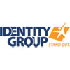 Identity Group Products