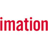 imation® Products