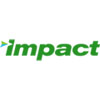 Impact® Products